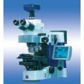 蔡司智能全自動顯微鏡Axio Imager M2m