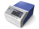 Azure Biosystems AO 酶标仪