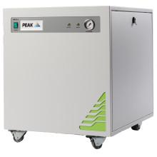 液质用氮气发生器PEAKGenius NM32LA
