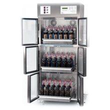生物降解分析仪 CO18