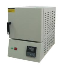 陶瓷纤维马弗炉SX3-3-10卓驰专利产品