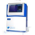 Azure Biosystems C150凝胶成像系统