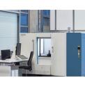 德国高分辨率工业CT系统  FF35