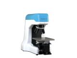 瑞士Lyncée tec、DHM透射式数字全息显微镜