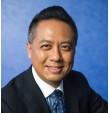 建立新构架 注入新活力――访安捷伦科技副总裁兼实验室解决方案大中华区总经理陈亮