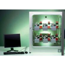 cellasys细胞代谢监测仪