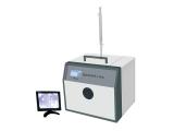 微波化学反应器,微波催化WBHX -2,