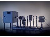 Microtech-太赫兹光谱仪