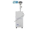 和诚环保HC-16型颗粒物采样器(自动换膜)