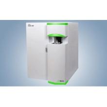 景瑞阳   ONH-7100  氧氮氢分析仪