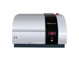 RoHs/卤素(无卤)检测系统,X-5600,VKTR
