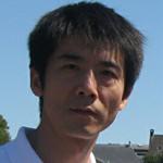 中国国家认证认可监督管理委员会法律部主任 刘仲书