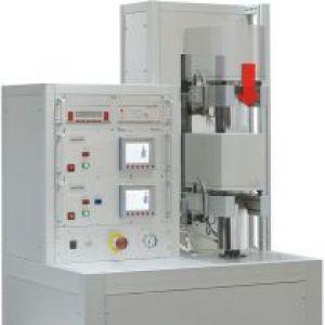 TA仪器热重分析仪