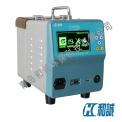 青島和誠HC-1002型大氣采樣器