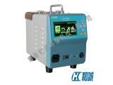 青岛和诚HC-1002型大气采样器