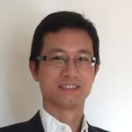 中国科技产业投资管理有限公司投资总监 李进