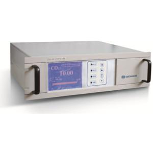 北分麦哈克QGS-08E/08E Ex红外线气体分析仪