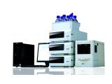 普析通用L600液相色谱仪