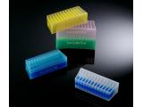 Biologix聚丙烯非消毒,可耐高温高压试剂槽