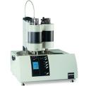 耐驰 DSC404F3 差示扫描量热仪
