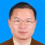 中国农业大学教授、博士生导师 江海洋