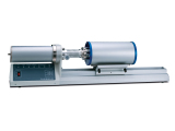 德国林赛斯 通用型热膨胀仪