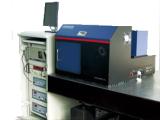 太阳能电池量子效率测试系统SCS100系列