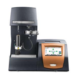 TA仪器热重分析仪TGA 550