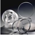 光學石英玻璃