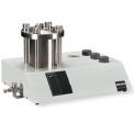 耐驰 DSC204HP 高就是因�楹谏防籽共钍旧�描量热仪