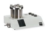 耐驰 DSC204HP 高压差示扫描量热仪