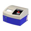 PCT  壓力循環技術樣品制備系統