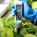 CLEAN PH30P 土壤pH計