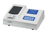 盛奥华6B-60Zn型锌离子测定仪 重金属检测仪