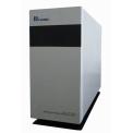 零级空气发生器Zeroair-1000(5000)