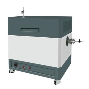 -微波管式炉(经济型),WBZG-2-Ⅱ,VKTR