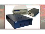 Microtech--超快光学参量振荡器系统