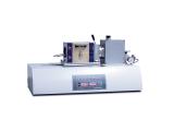 林赛斯 塞贝克系数/电阻测试仪 LSR-3