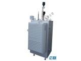 和诚环保H6型空气质量预警系统(恒温型)