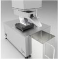 颗粒、杂质扫描分析系统