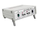 WIGGENS  LN2-4液氮液位自动控制器