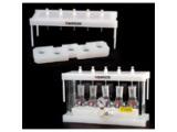 57101-U-Supelco 5位烧瓶真空固相萃取装置