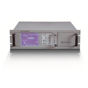 北分麦哈克QGS-08C/08C Ex红外线气体分析器