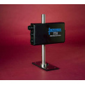 顯示響應時間測試儀+Microvision