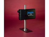 Microvision-RTM-3 显示响应时间测试仪