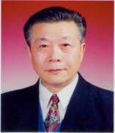 中国科学院院士院士 陈洪渊