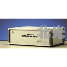 JLBG-208测汞仪