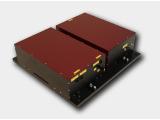 Avesta EFOA-SH-UB型 多波长激光器