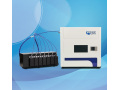 LIBS系統于半導體行業領域的應用