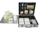 药品化妆品检测箱